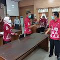 10 Hari Memasuki Masa PPKM, Lima Kecamatan di Kab Semarang Masuk Zona Merah Covid - 19