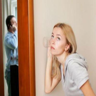Por-que-o-homem-quer-fugir-do-casamento-?