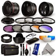 nikon-d3100-accessories-kit