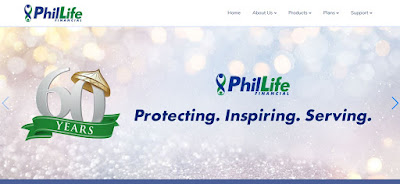 The Complete List Of Life Insurance Companies In The Philippines