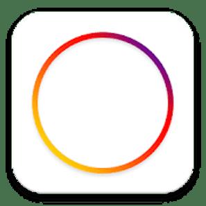 Story Saver for Instagram – Story Assistant v1.1.1.2 [Pro] APK