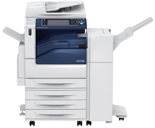 Fuji Xerox ApeosPort-V C4476 Driver Download Windows 10 64-bit