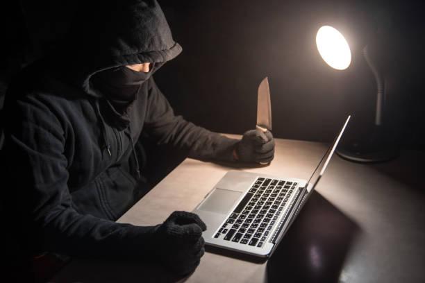 Tips Penjagaan Skrin Laptop | Repair Laptop Pandan Perdana 1