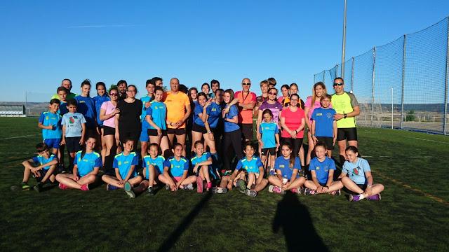https://escuelaatletismovillanueva.blogspot.com/2019/06/resumen-temporada-2018-2019.html