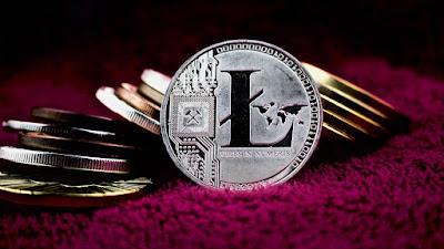 تحليل : سعر Litecoin فوق 140 دولارًا و توقعات ما فوق 150 دولار