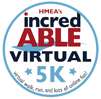 Help HMEA with Jukebox Virtual Bingo - June 24