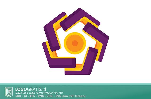 Logo Kampus Amikom Jogjakarta terbaru full vector, bisa untuk penyusunan skripsi, KKL, KP, KRS.amikompurwokerto.ac.id