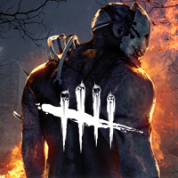 Dead by Daylight: Death is not an escape 3.7.08 APK + OBB