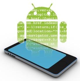 Belajar Coding Android Untuk Pemula Dan Cara Membuat Aplikasi Dengan Bahasa Pemrograman Dengan Mudah