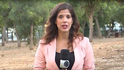 Divulgação /Record TV