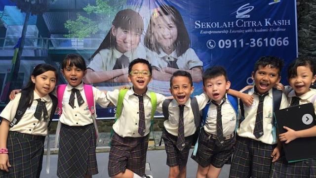 Terkait Larangan Jilbab pada Sekolah di Ambon, PKS: Mengusik Ketenangan Anak Bangsa
