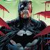 Batman #87 İnceleme