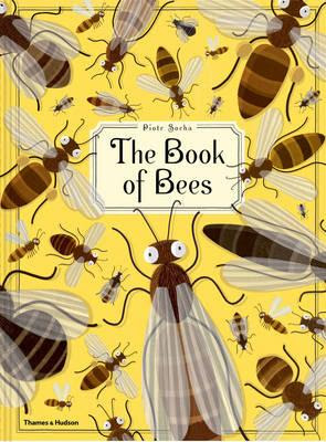 http://www.kids-bookreview.com/2016/10/review-book-of-bees.html