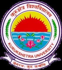 KUK University Form 2019 Apply Online Regular/Private & Back Exam
