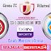 Prediksi Girona vs Villarreal — 23 Januari 2020