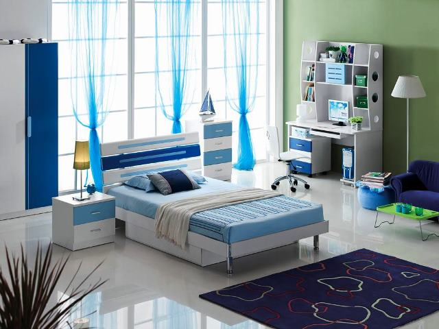 Discount Youth Bedroom Furniture Sets Best Furniture Design Ideas