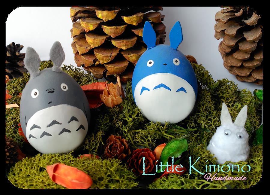 http://www.littlekimono.com/2017/04/huevos-de-pascua-totoros.html