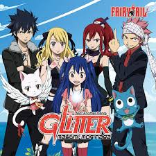 Download Ost Ending 11 Fairy Tail