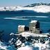 10 قلاع التاريخة من اجمل المعالم السياحية العالمية