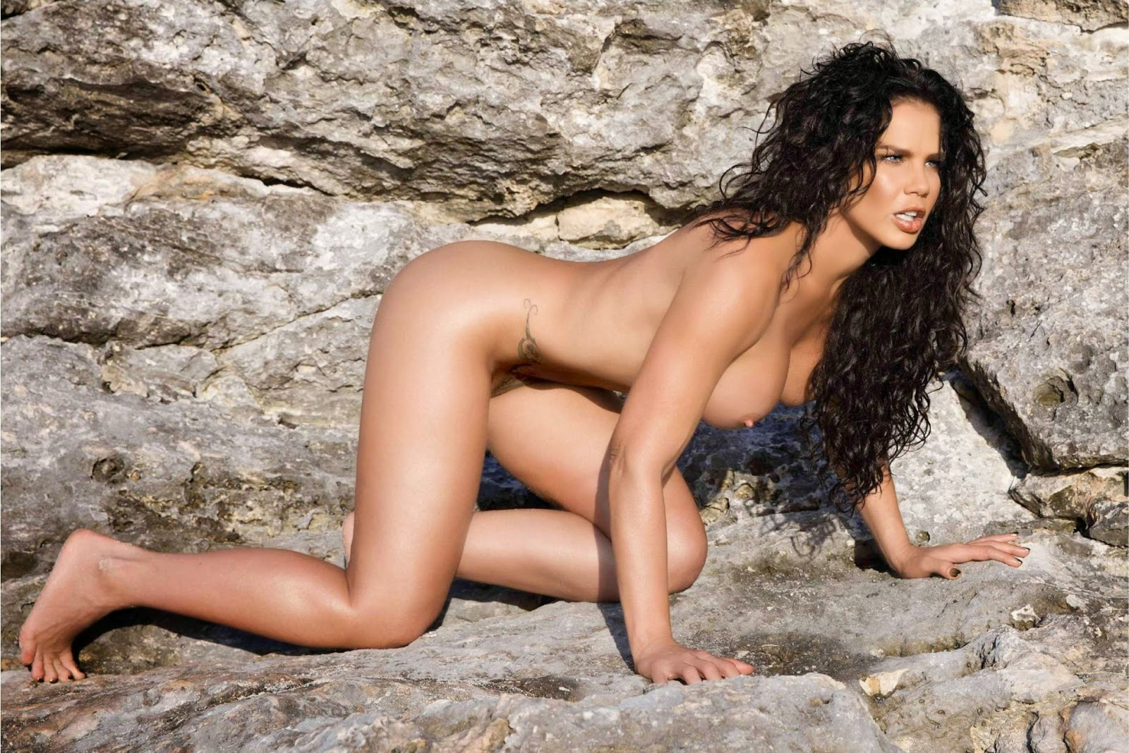 Showing Media  Posts For Niurka Marcos Nude Xxx  Wwwveuxxx-5476