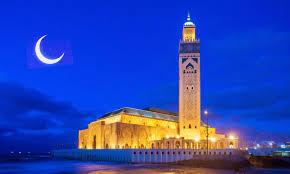 اعرف موعد أذان المغرب والفجر في جميع الدول العربية والإسلامية وإمساكية رمضان لعام 1441ه  لسنه 2020 م