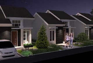 Membangun Rumah Desain Arsitek vs Desain Rumahan