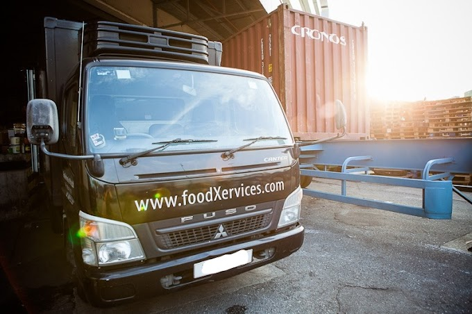 FoodXervices Inc Pte Ltd Partners with Q Industries International Pte Ltd, Expands Portfolio with Kitchen Utensils