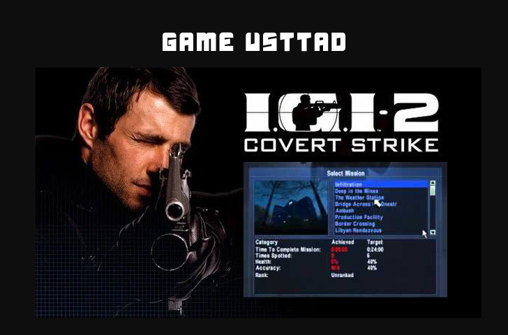 Igi 2 covert strike game code european casino associations