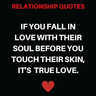 Relationship Quotes About Love, Relationship Quotes on Trust