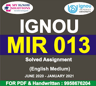 mir submersible titanic; mir translation; mir submersible interior; ignou assessment sheet appendix 42; mir robot; mir russia