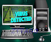 How Do Viruses And Worms Affect Your Computer