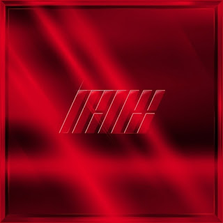 [Album] iKON - NEW KIDS REPACKAGE : THE NEW KIDS Mp3 full zip rar 320kbps