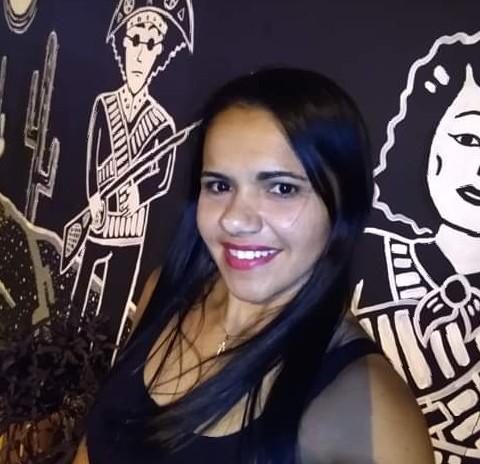 Cordelista santanense tem obra classificada no concurso promovido pela ATLAS na categoria cordel
