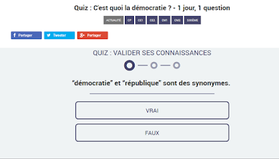 http://education.francetv.fr/matiere/actualite/cp/quiz/quiz-c-est-quoi-la-democratie-1-jour-1-question