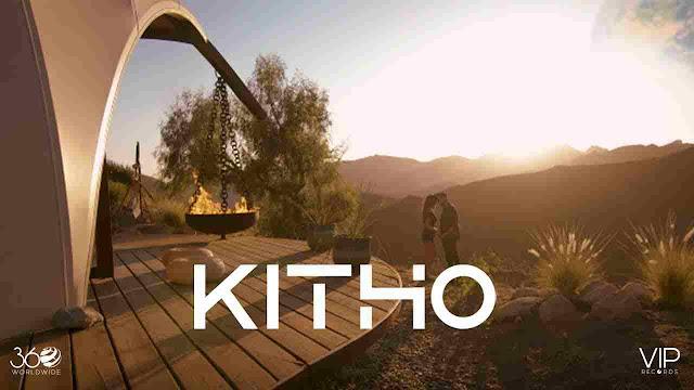 Kitho song Lyrics - The PropheC