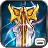 تحميل لعبة Sacred Odyssey-Rise of Ayden للاندرويد