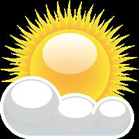Musim dan Iklim Dilengkapi Kunci Jawaban Soal Tematik Online Kelas 3 SD Tema 5 Cuaca Subtema 4 Cuaca, Musim dan Iklim Langsung Ada Nilainya
