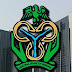 CBN holds interest rate at 13.5%, says increased inflation expected