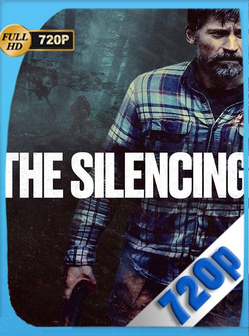(The Silencing) Cazador de Silencio (2020) 720p Latino [GoogleDrive] [tomyly]