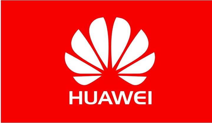 Huawei H13-811 Exam Information
