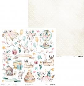 http://scrapkowo.pl/shop,papier-cuteco-07-12x12,6766.html