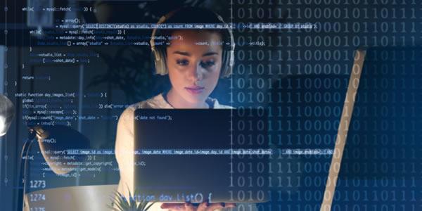 O que faz um analista de segurança da informação e quanto ganha em média?