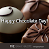 100+ Happy #Chocolateday Quotes | Quotes of Chocolate Day 2017 Wishes