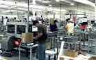 Auxiliar de Produção - Não exige experiência - R$ 1.387,00