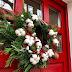 Kertész Karácsony - Ajándék ABC