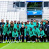 FIFA World Cup Day 2: Super Falcons dream big against Norway