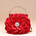 Latest Purse Handbag or Pouch Designed ! By Fashion is Life