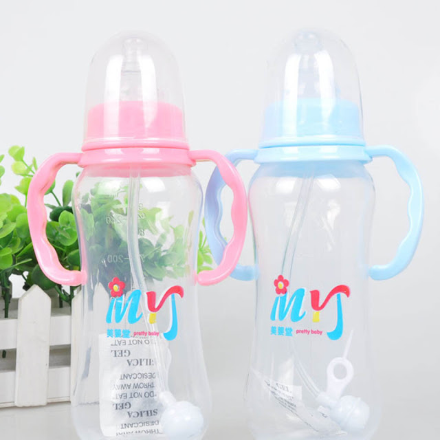 Buy Baby Feeding Product Online