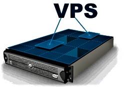 VPS কি? এর ব্যবহার Full Bangla Tutorial Dhes24