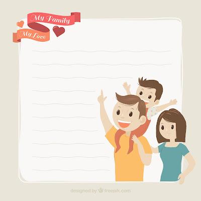 親子關係小點子:給爸爸媽媽的信|授業手記|尤莉姐姐的反轉學堂